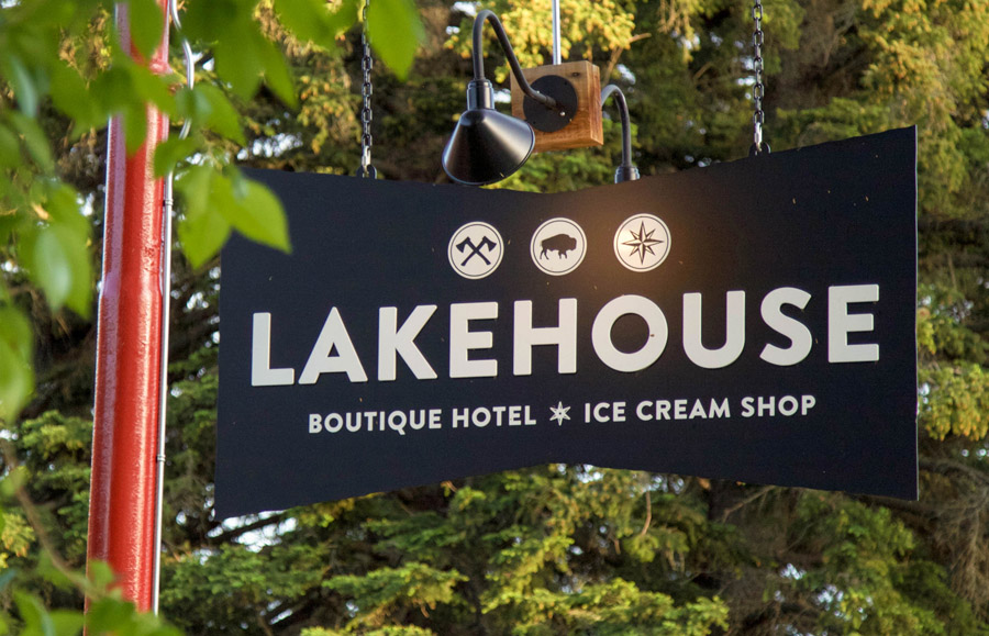 Blog_Lakehouse