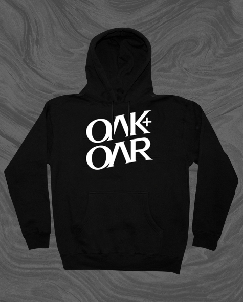 signature_hood_black_rep