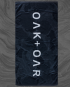 17_Towel_Camo