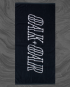 17_Towel_Logo