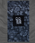 17_Towel_Wood