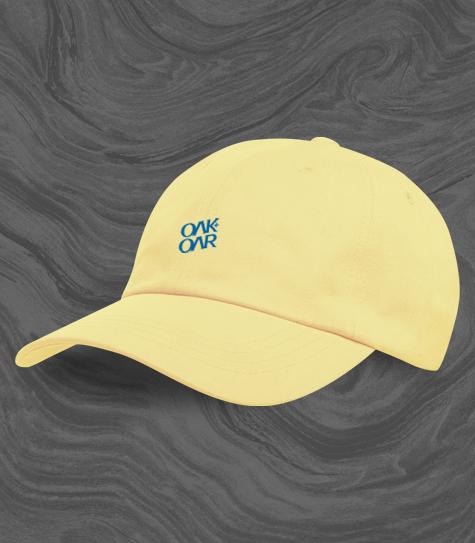 17_Sportscap_Yellow
