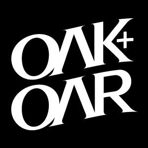 Oak + Oar