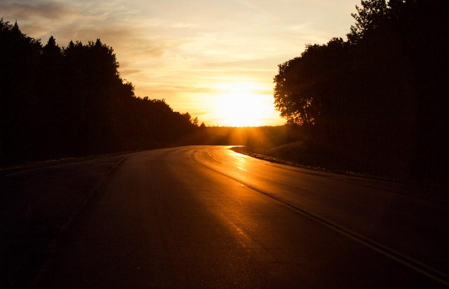 Blog_Sunset2